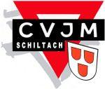 Logo / Vereinsemblem