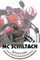 MC Schiltach Logo