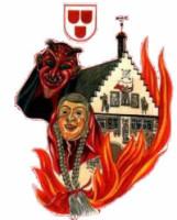 Narrenzunft Schiltach Logo