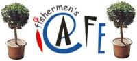 Logo Internetcafé