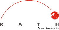 Apotheke Rath Logo