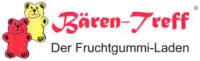 Bären-Treff Logo