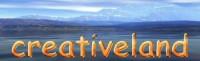 creativeland Logo
