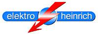 Elektro Heinrich Logo