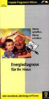 Energieberatung Bühler Logo