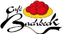 Konditorei - Cafe Bachbeck