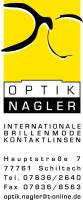 Optik Nagler