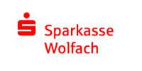 Sparkasse Wolfach