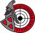 LogoSchuetzenverein_Web