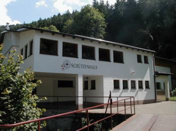 Schuetzenhaus_Web