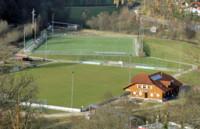 Sportanlagen-Vor-Kuhbach-We