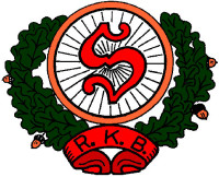 Soli-Logo