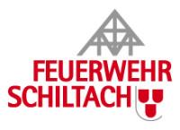 Logo der Feuerwehr Schiltach