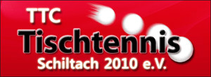 TTC Schiltach