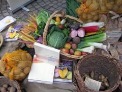 Bauernmarkt_2010_0047_bearbeitet-1