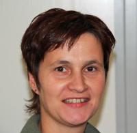 Ulrike-Stein
