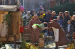 10 Bauernmarkt 2011 075
