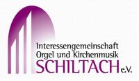 Logo der IG Orgel und Kirchenmusik