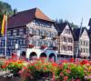 Altstadt Schiltach