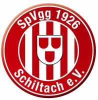 SpVgg_Schiltach_Logo