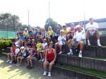 Sommerferienprogramm 005