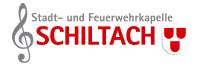 Stadtkapelle Logo