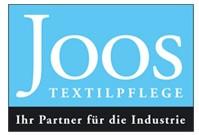 Logo Textilpflege Joos