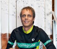 Torsten Mayer