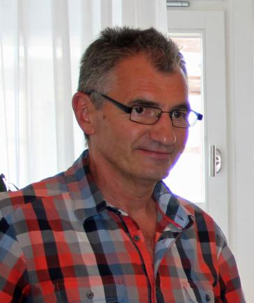 Achim Hoffmann