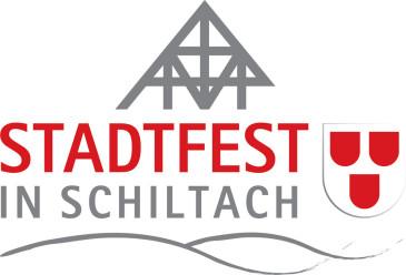 Stadtfest-Logo-2015