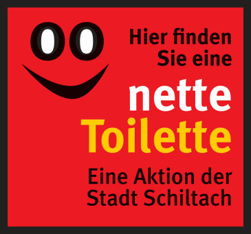 NetteToilette-Logo-Schiltach