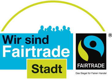 Faretrade-Stadt