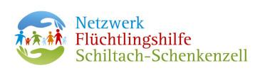 Netzwerk-Logo Web