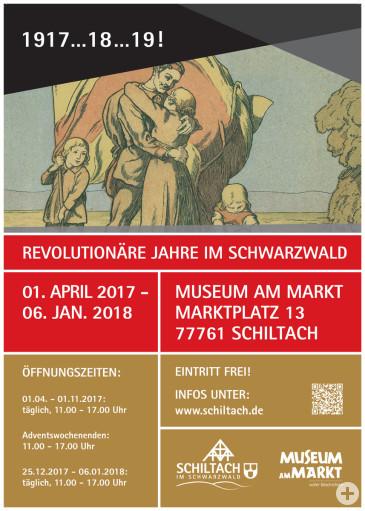 Plakat-Revolutionaere-Jahre-im-Schwarzwald-DRUCK