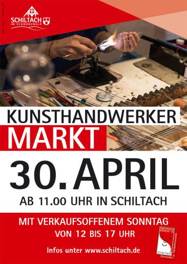 Kunsthandwerkermarkt-2017