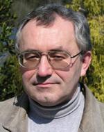 Christian Wolber