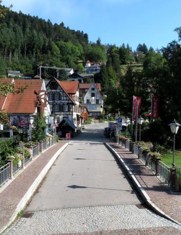 Häberlesbrücke