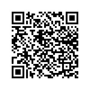 QR-Code für Google Play Store