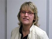 Michaela Kohler