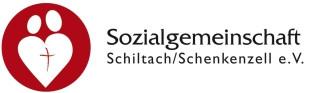 Logo der Sozialgemeinschaft Schiltach/Schenkenzell
