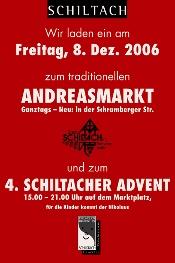 Andreasmarkt