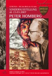 Sonderausstellung Homberg