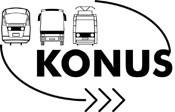 Konus-Logo