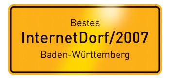 BestesInternetdorf_300dpi