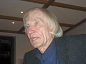 Egon Rieble