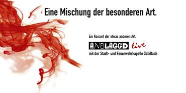 Logo des Eventkonzerts