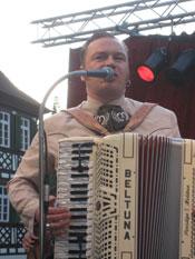 Stefan Hiss