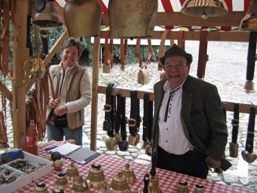 Bauernmarkt_1.Bericht2007