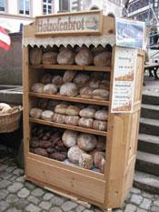 Bauernmarkt_1.Bericht2007II