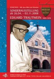 Poster_Eduard-TrautweinKlei